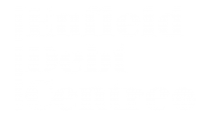 Enfield Debt Centre