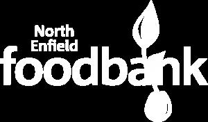 Enfield Foodbank