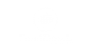 Enfield Fuel Bank