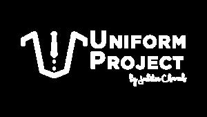 Uniform Project